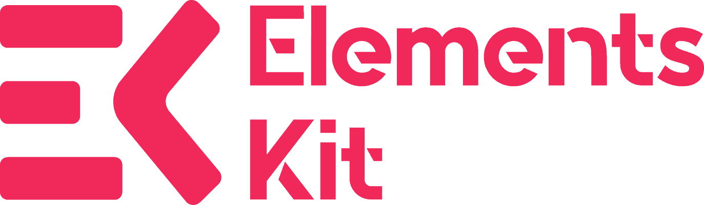 All in one addons for wordpress - Elementor plugin