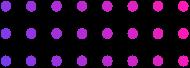 shape_3.png