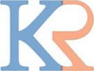 kasa-reviews-logo