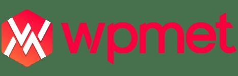 wpmet-website-logo