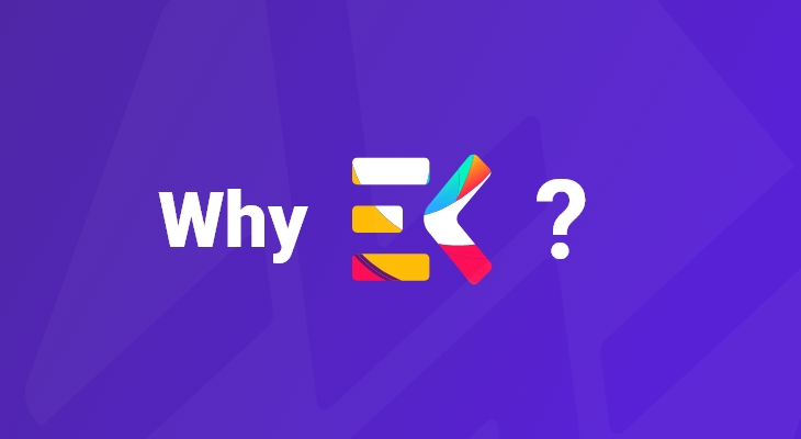 Find out the reasons why you should use ElementsKit