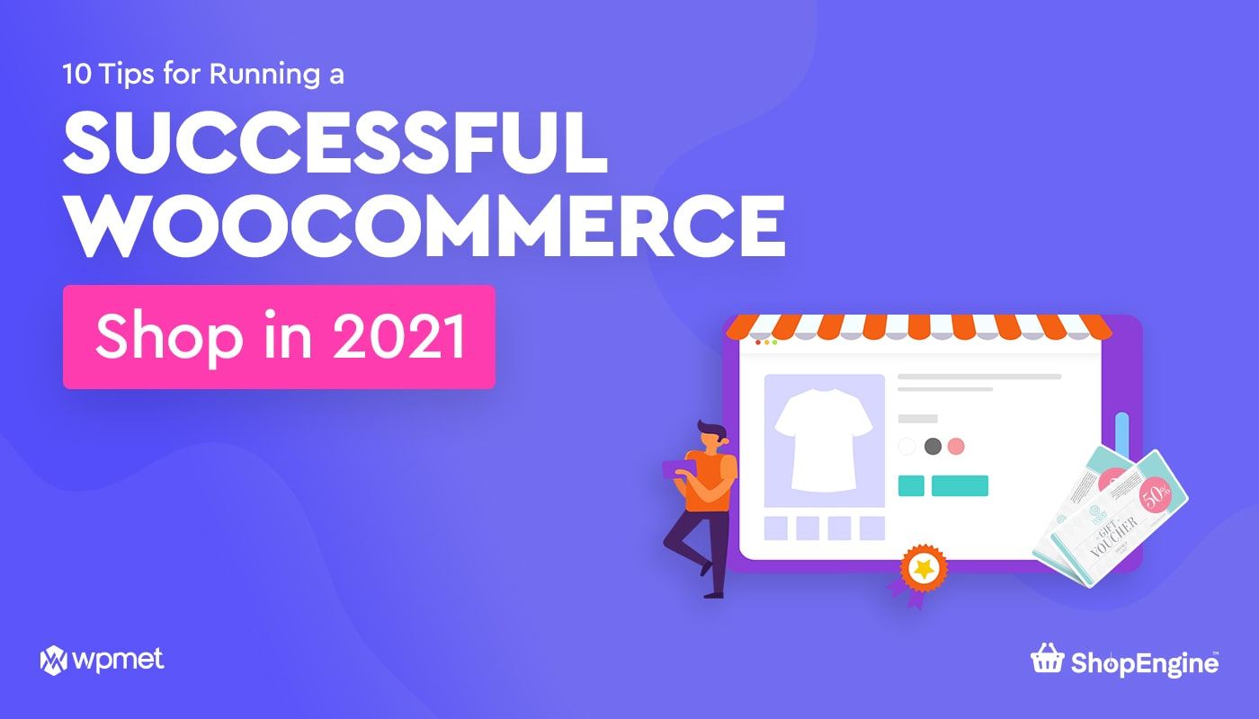 Tips_for_Running_a_Successful_WooCommerce_Shop