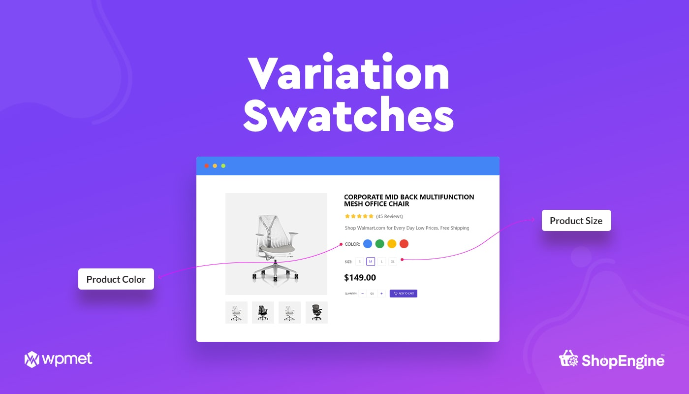 ShopEngine_Building_Variation_Swatches_for_WooCommerce