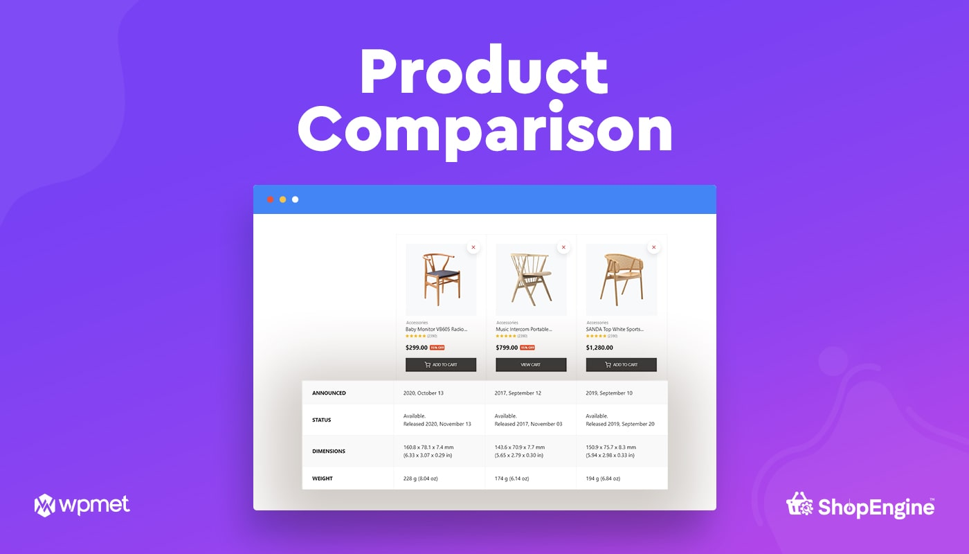 ShopEngine_Building_Product_Comparison_for_WooCommerce
