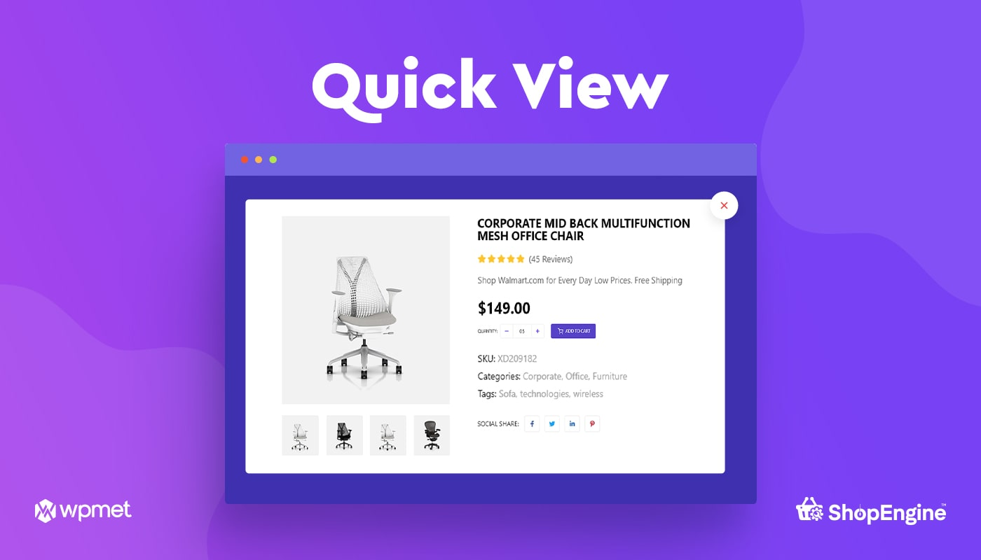 ShopEngine_Building_Quick_View_for_WooCommerce
