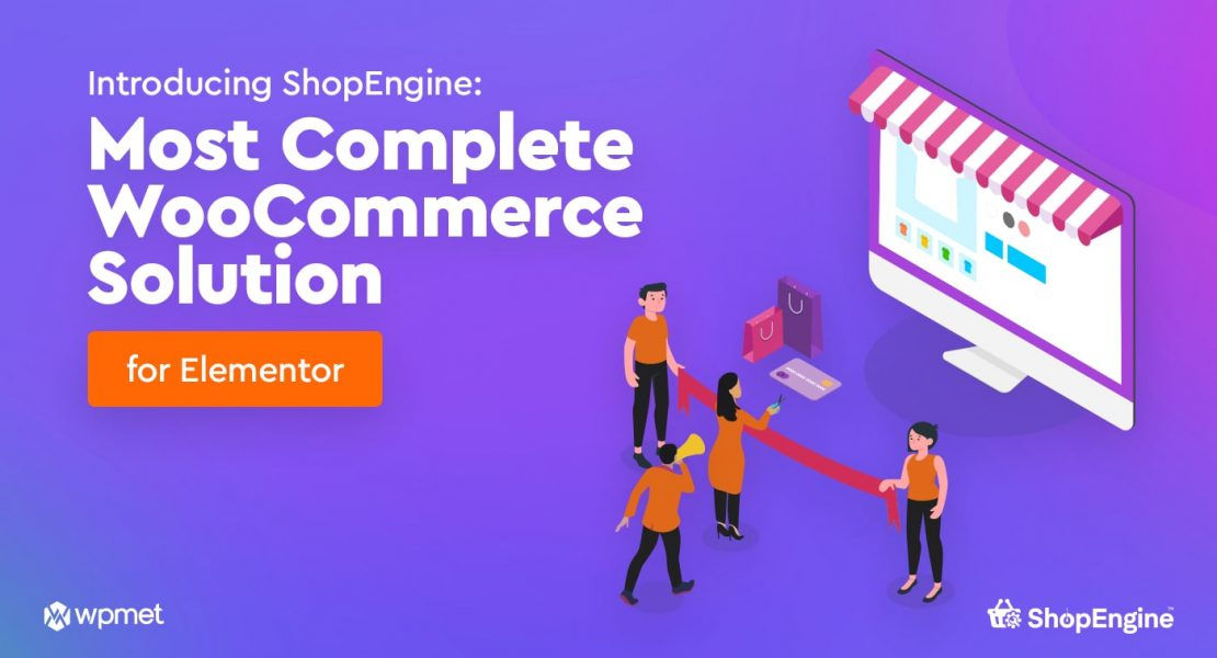 ShopEngine_Most_Complete_WooCommerce_Solution_for_Elementor