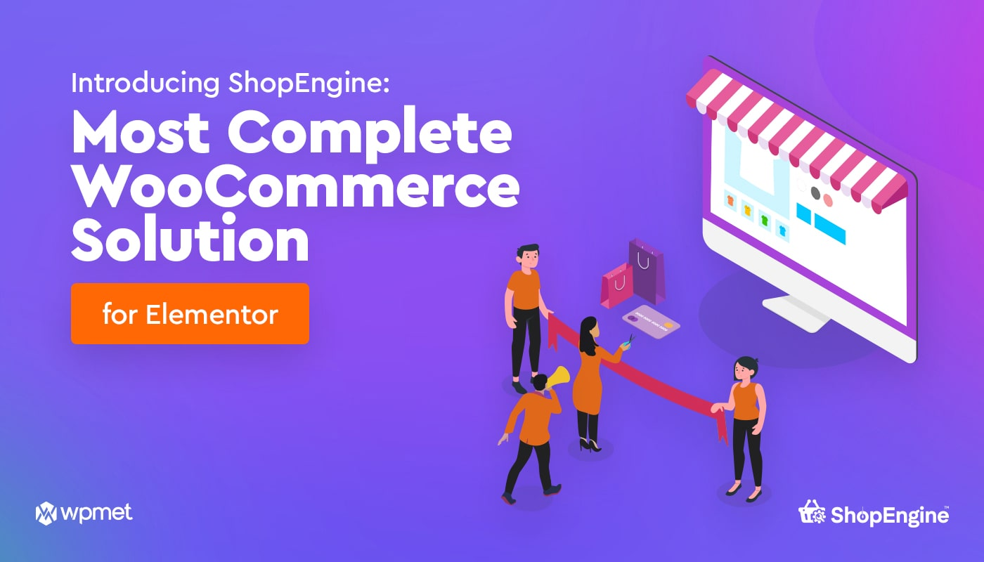 ShopEngine_Most_Complete_WooCommerce_Solution_for_Elementor