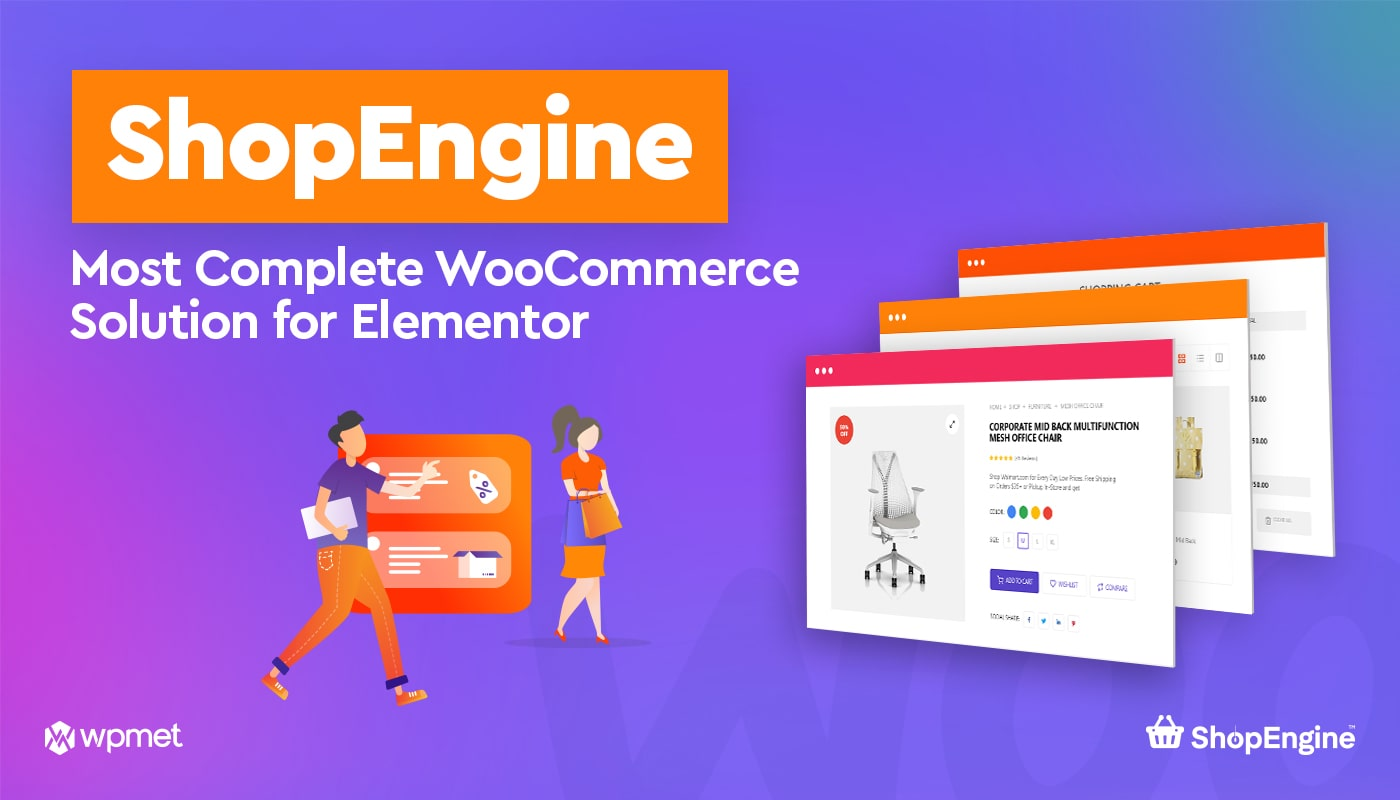 ShopEngine_A_Complete_WooCommer_ce_Solution_for_the_Next_Generation