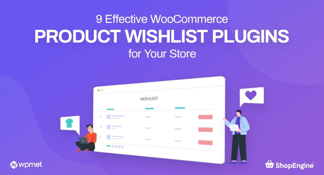 9_Effective_WooCommerce_Product_Wishlist_Plugins_for_Your_Store