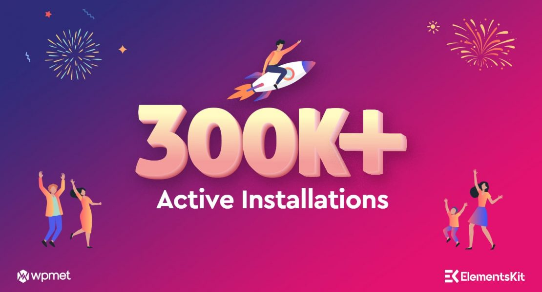 300K_Active_Installation_ElementsKit_All_in_One_Add_on_for_Elementor