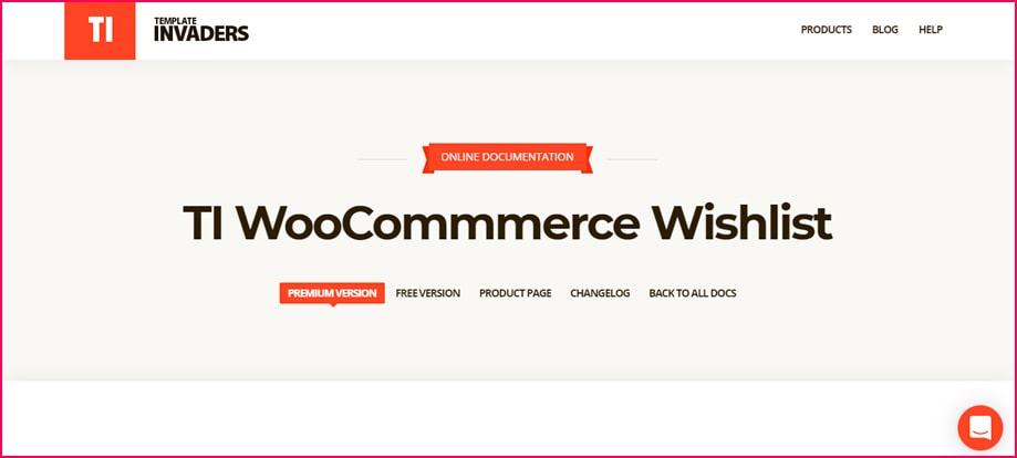 TI_WooCommerce_Wishlist_Effective_WooCommerce_Product_Wishlist_Plugins