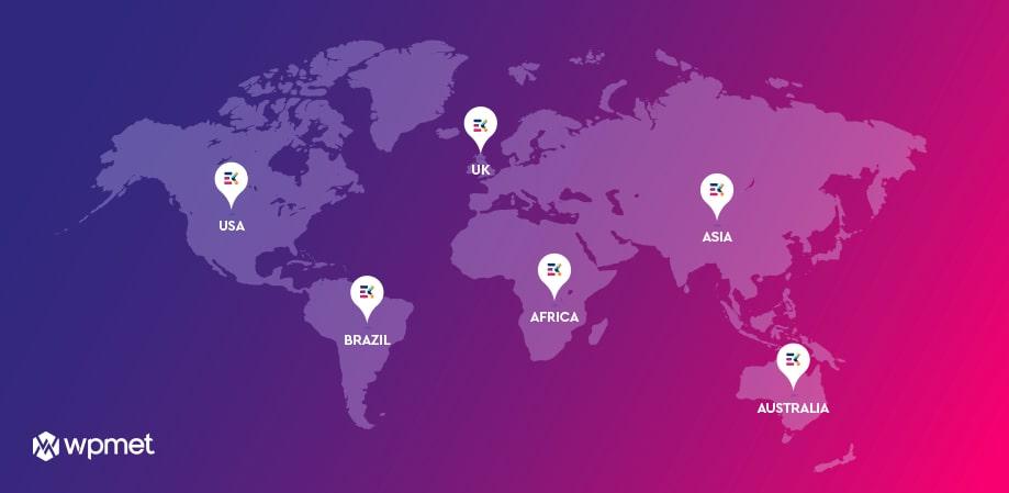 ElementsKit_for_Elementor_World_Map