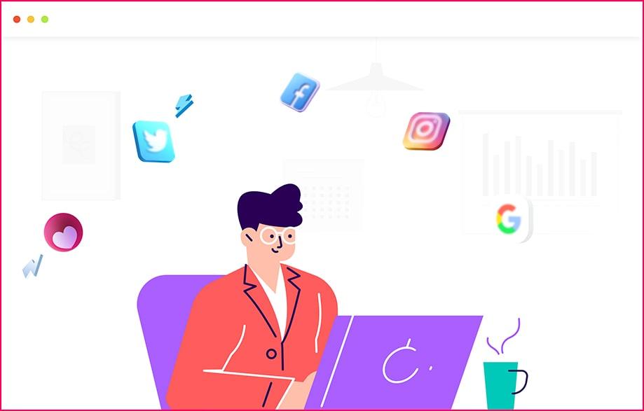 ShopEngine_Leading_Marketing_Channels_online