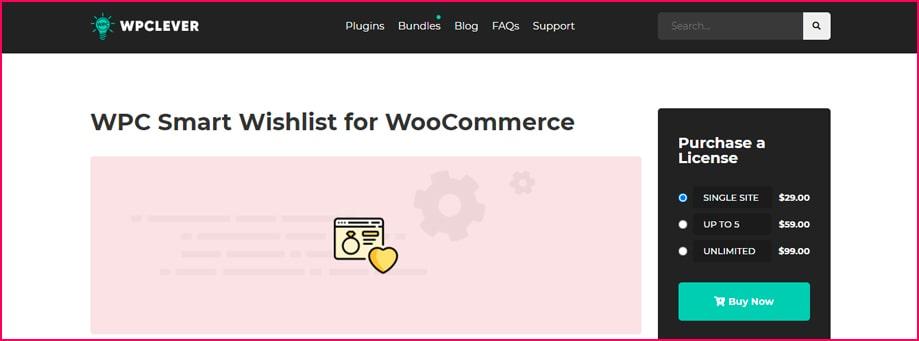 Smart_Wishlist_WooCommerce_Wishlist_Effective_WooCommerce_Product_Wishlist_Plugins