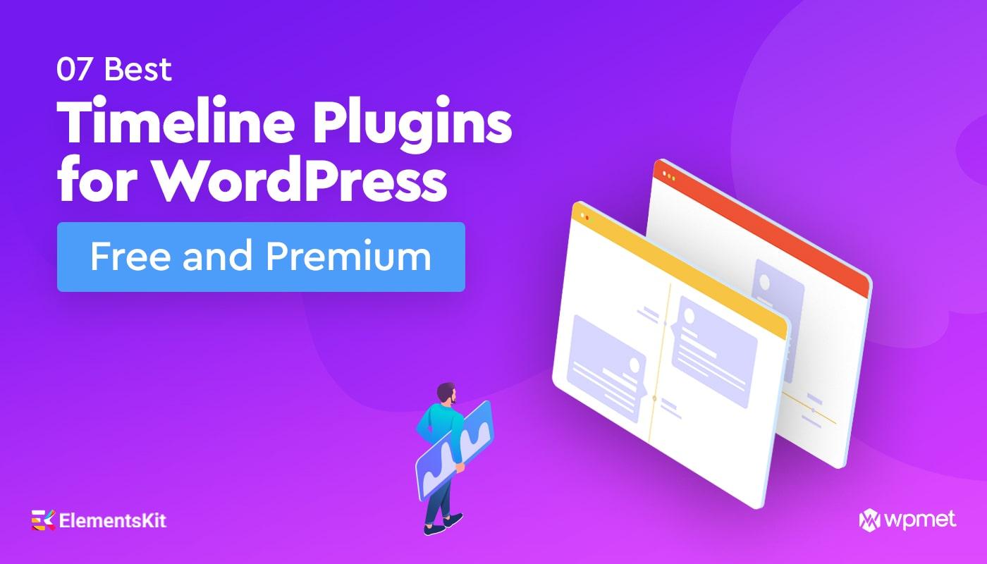 7_Best_Timeline_Plugins_WordPress_Free_and_Premium