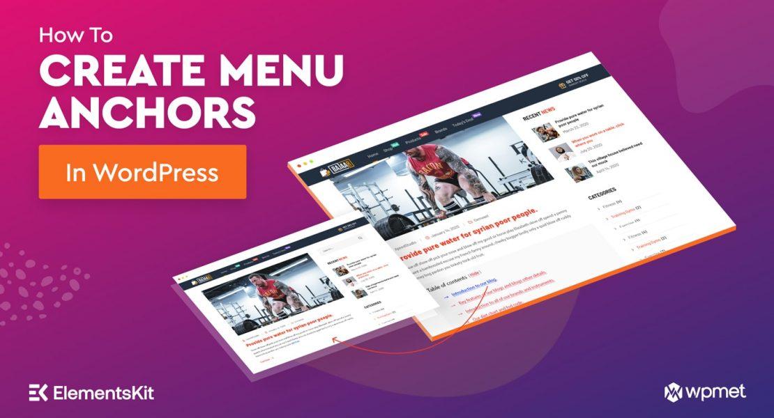 How_to_create_menu_anchors_in_WordPress