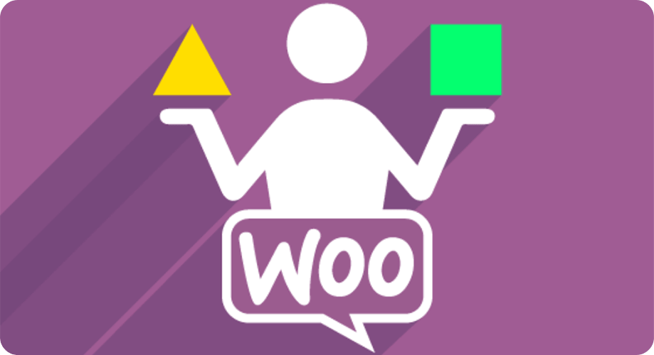 WooCommerce Compare Products Premium plugin for product comparison