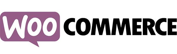 WooCommerce Logo, WPmet