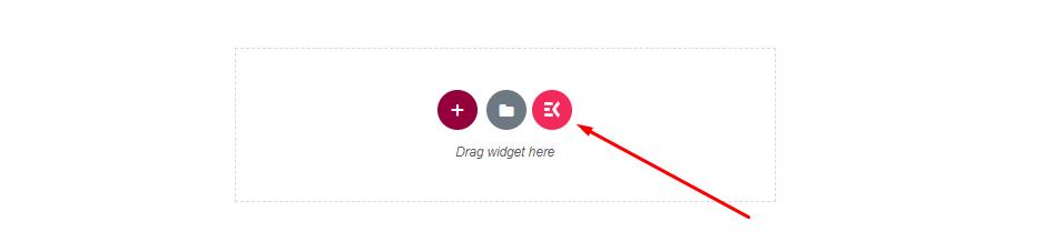 ElementsKit Button