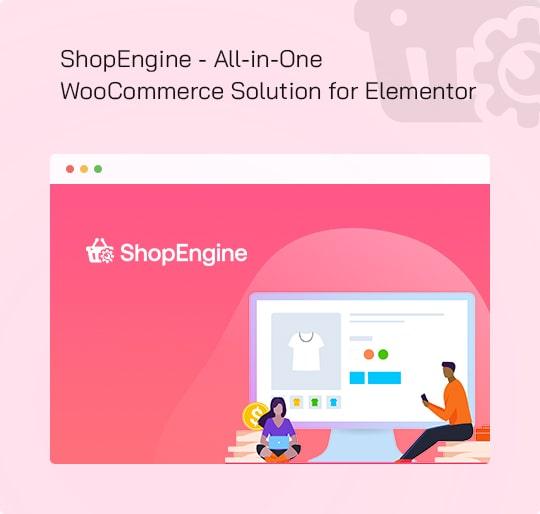 ShopEngine