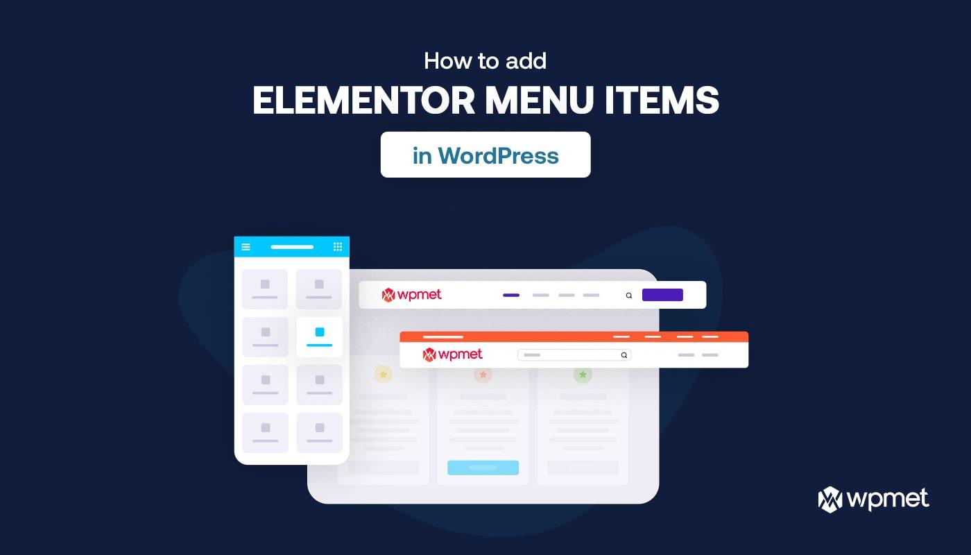 Elementor_MegaMenu_Wpmet