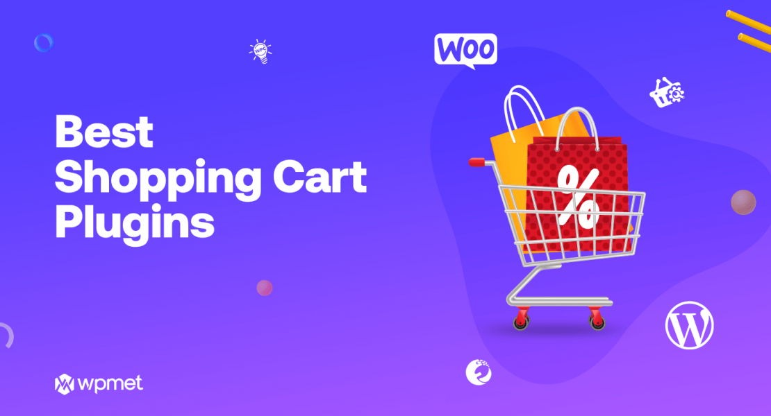 Best shopping cart plugins for wordpress and WooCommerce.png