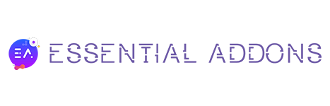 Essential Addons