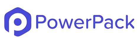 PowerPack