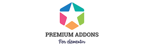 Premium Addon