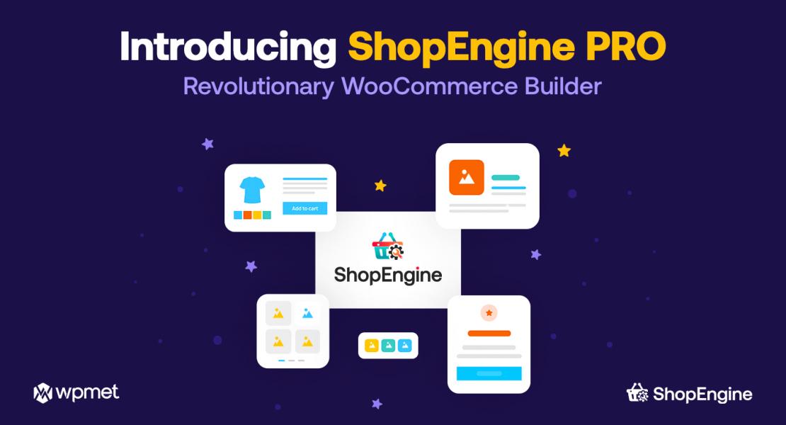 ShopEngine-PRO-Wpmet