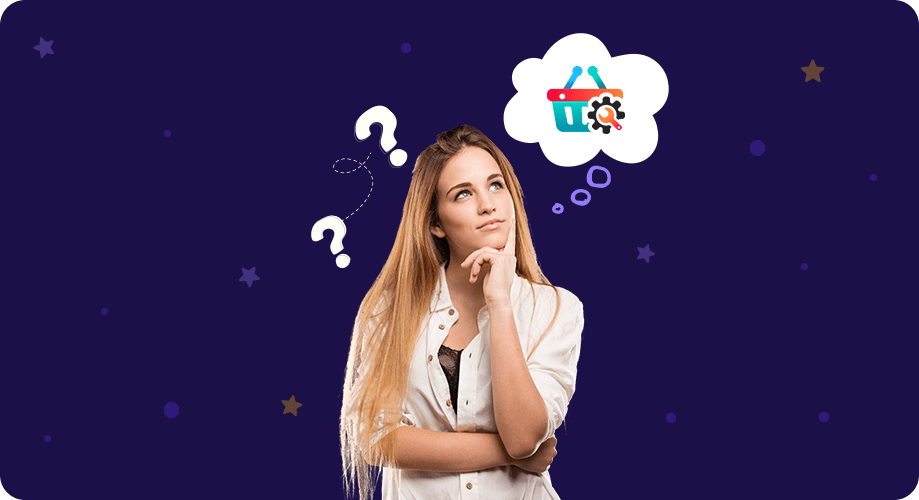 Why Do You Need ShopEngine Pro?