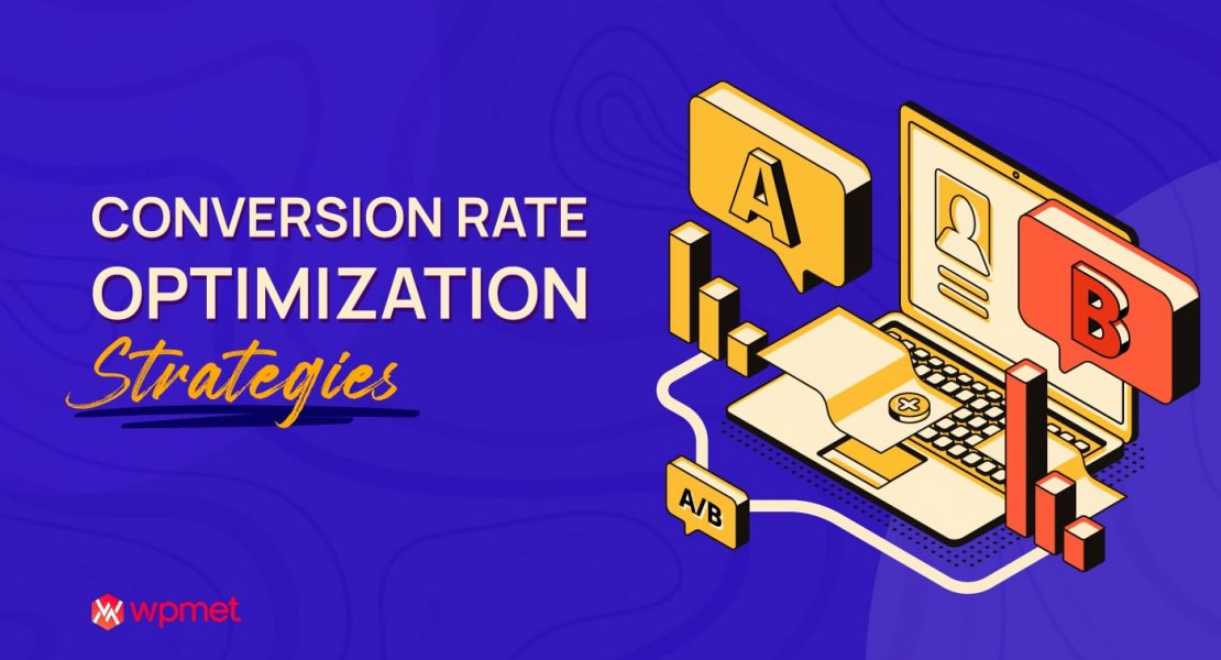 Conversion Rate Optimization (CRO) Strategies Tools Tips and Challenges