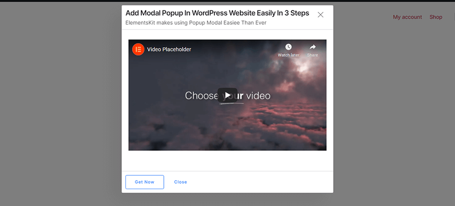 add_video_on_modal_popup.png
