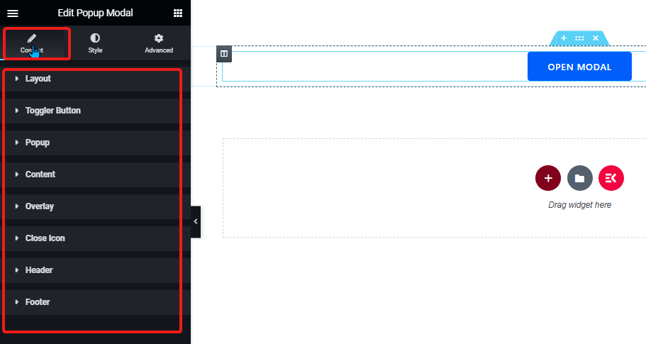 additional_settings_modal_popup.png