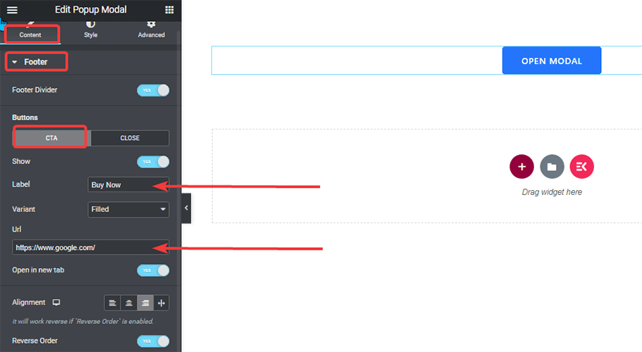 change_CTA_text_and_url_modal_popup.png