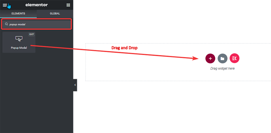 drag_and_drop_modal_popup