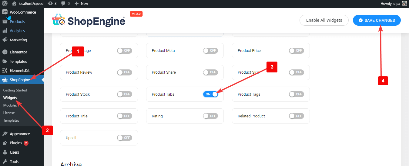 enable_product_tabs.png