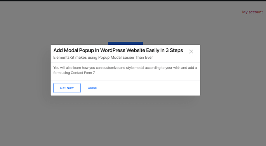 modal_preview.png
