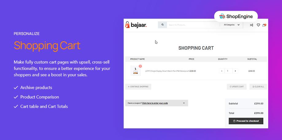 shoppingcart_shopengine.png