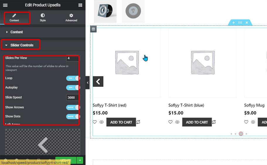 slider_control_settings_upsell_widget.png