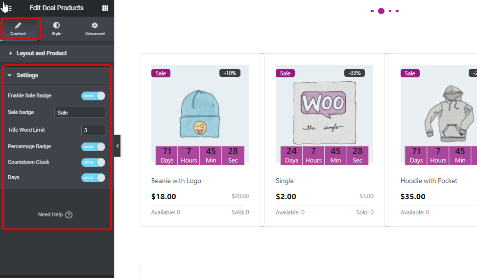 settings_of_deal_products_widget