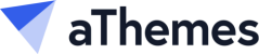aThemes-Logo
