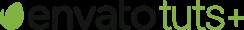 e_tuts-logo-for-wpmet